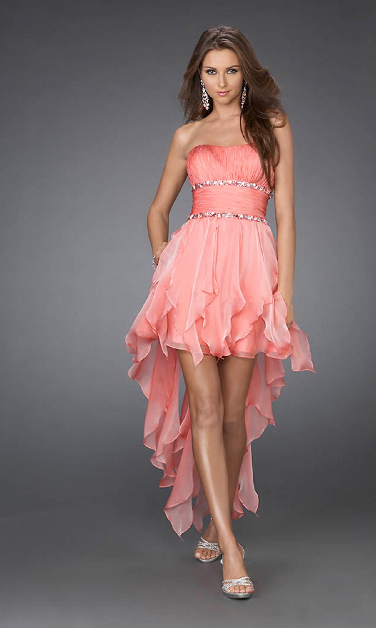 Dlouhé společenské šaty k prodeji - Hollywood Style E-Shop - plesové ... e8cda6f677