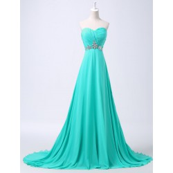 Plesové šaty ve velikosti 34 - maturitní šaty na ples - Hollywood ... e7c0e2de211