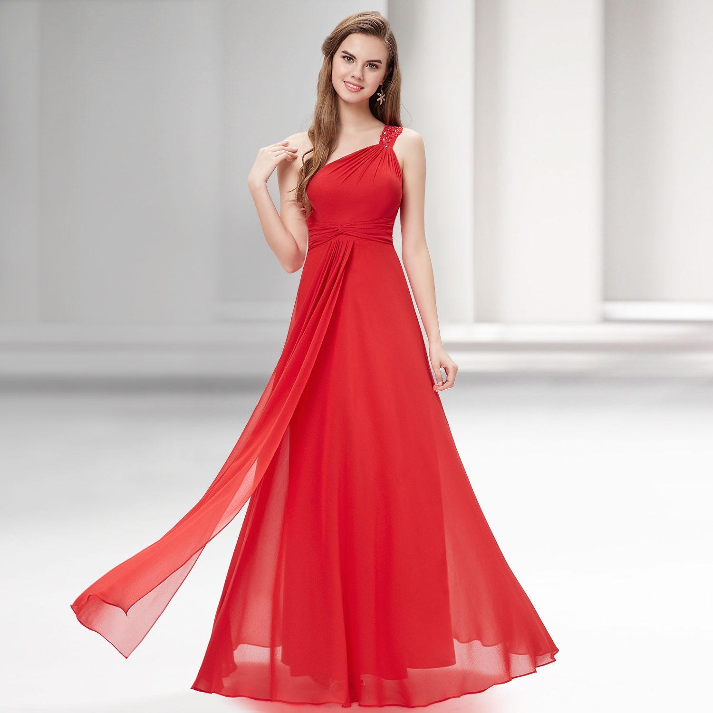 bd3a27ad869 Společenské šaty pro svatební matky - na prodej! (8) - Hollywood ...
