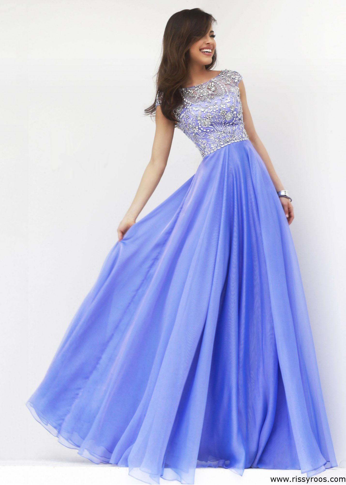 6774032ba660 Dlouhé společenské šaty k prodeji - Hollywood Style E-Shop - plesové ...