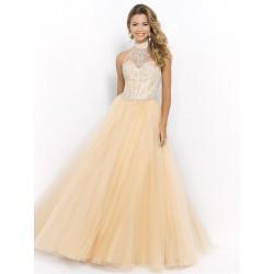 1c74de313408 Plesové šaty k prodeji v Praze (9) - Hollywood Style E-Shop ...