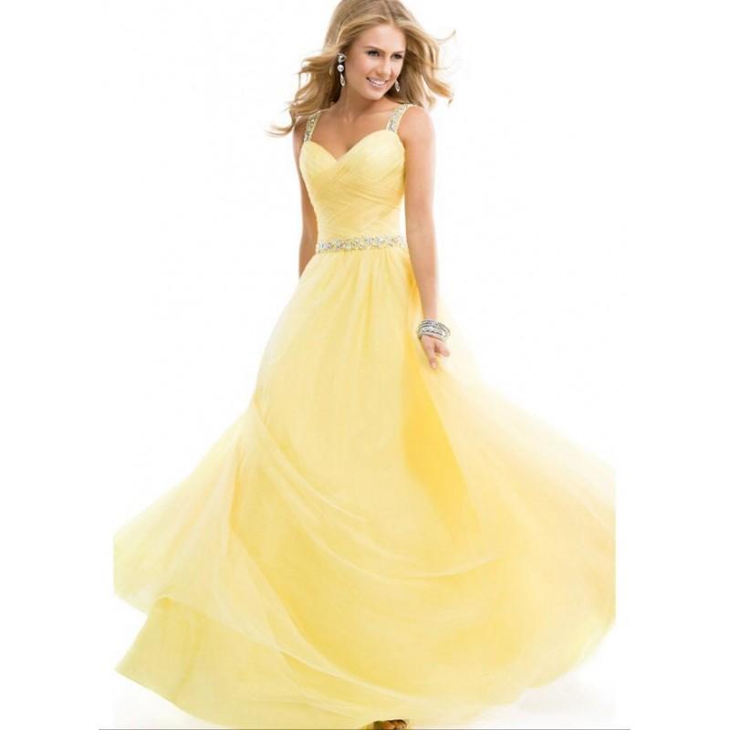 Plesové šaty - výprodej 2019 - pořiďte si levné plesové šaty na ples ... 963b711207