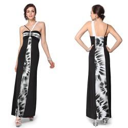 5ef22ff7ba2 Dlouhé a krátké společenské šaty - Hollywood Style E-Shop - plesové ...