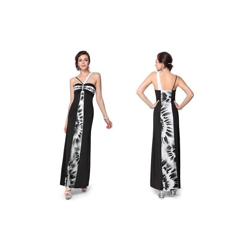 89f310d07c4 Letní šaty - Hollywood Style E-Shop - plesové a svatební šaty
