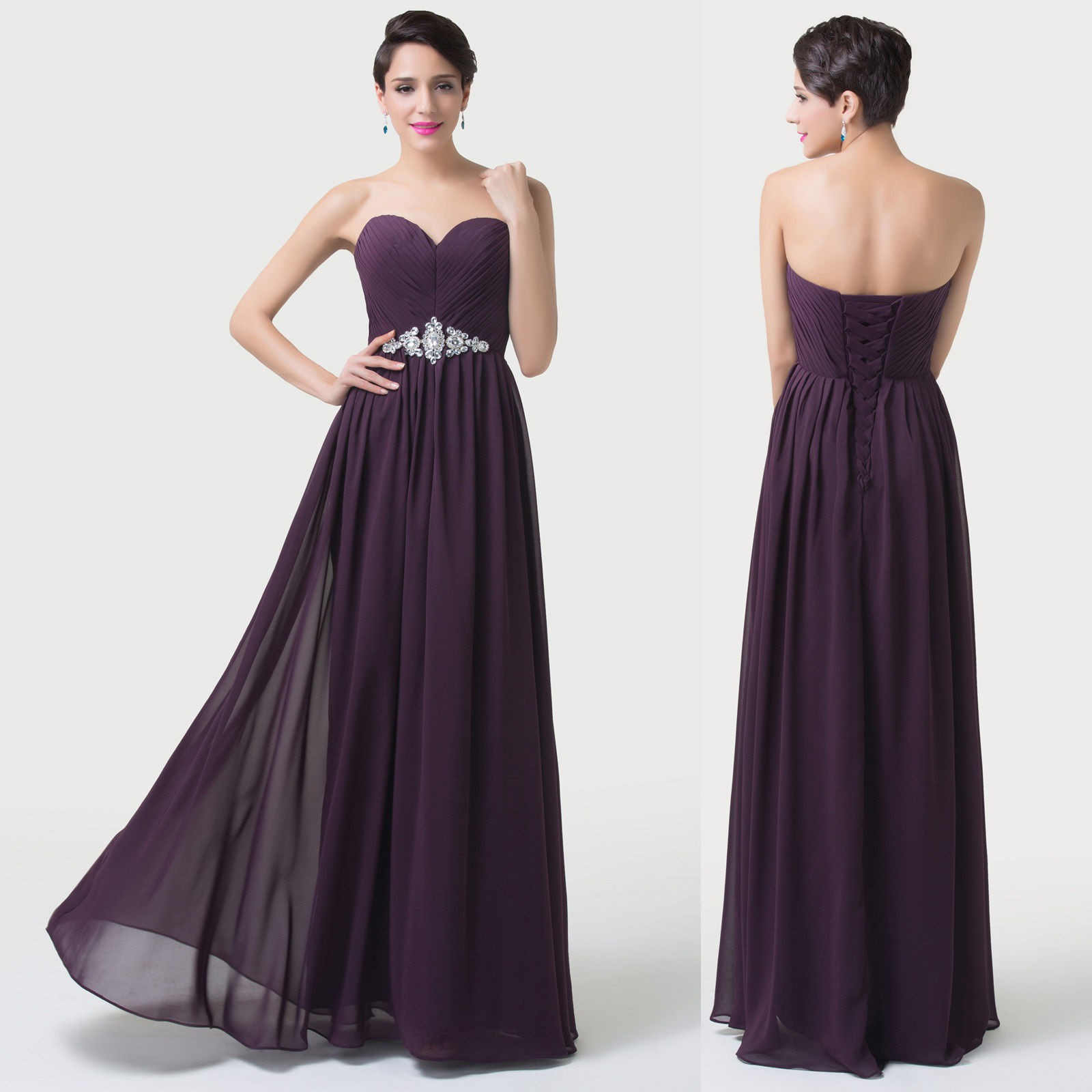 Plesové šaty ve velikosti XXXXL - plus size společenské šaty na ples ... 7b4ffa0000