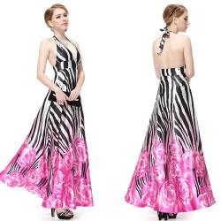 Dlouhé společenské šaty - levné a krásné šaty na prodej - Hollywood ... 985682b2190