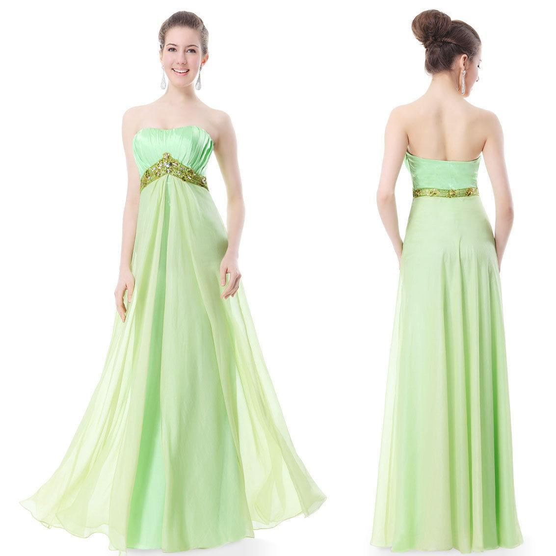 16e6ed124274 Plesové šaty - výprodej 2019 - pořiďte si levné plesové šaty na ples ...