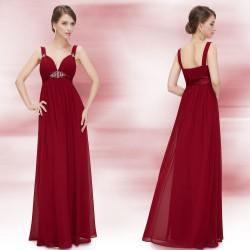 Krátké a dlouhé plesové společenské šaty - Hollywood Style E-Shop ... e6b6b671daf