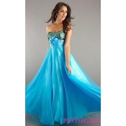 Plesové šaty na maturitní ples ve velikosti S - levné společenské ... 83364c91c32
