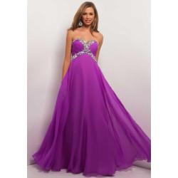 velikost S (36) - Hollywood Style E-Shop - plesové a svatební šaty 3d9fd085dd8