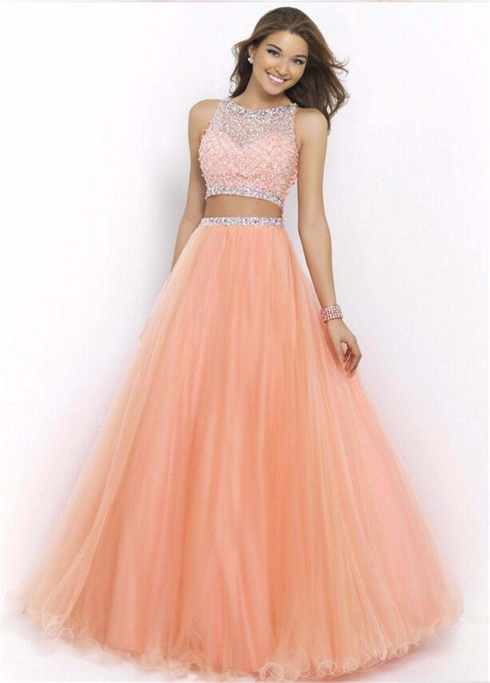 862f0cdbb52 Dlouhé společenské šaty k prodeji - Hollywood Style E-Shop - plesové ...