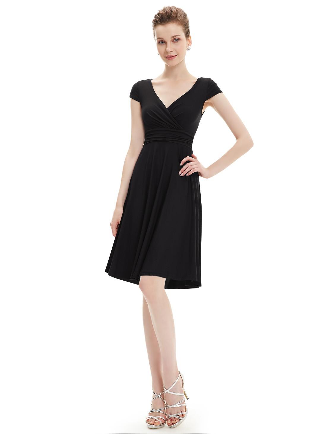 4ca464368a91 Krátké společenské šaty levně - Hollywood Style E-Shop - plesové a ...