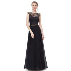 a0d41061d87 Krátké a dlouhé plesové společenské šaty - Hollywood Style E-Shop ...