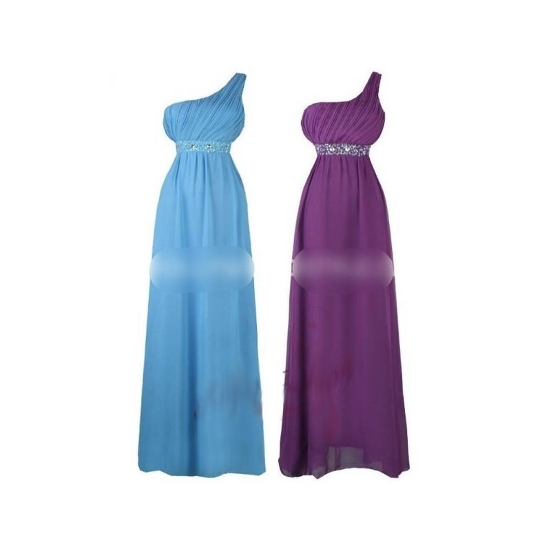 Dlouhé společenské šaty k prodeji - Hollywood Style E-Shop - plesové ... bc1fd63587