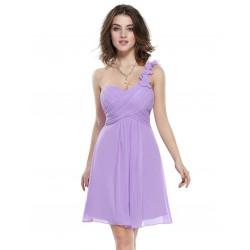 Nejprodávanější - Hollywood Style E-Shop - plesové a svatební šaty 1eac724ee5b