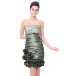 9a9a61e54822 Výprodej společenských šatů - plesové šaty levně a rychle (3 ...