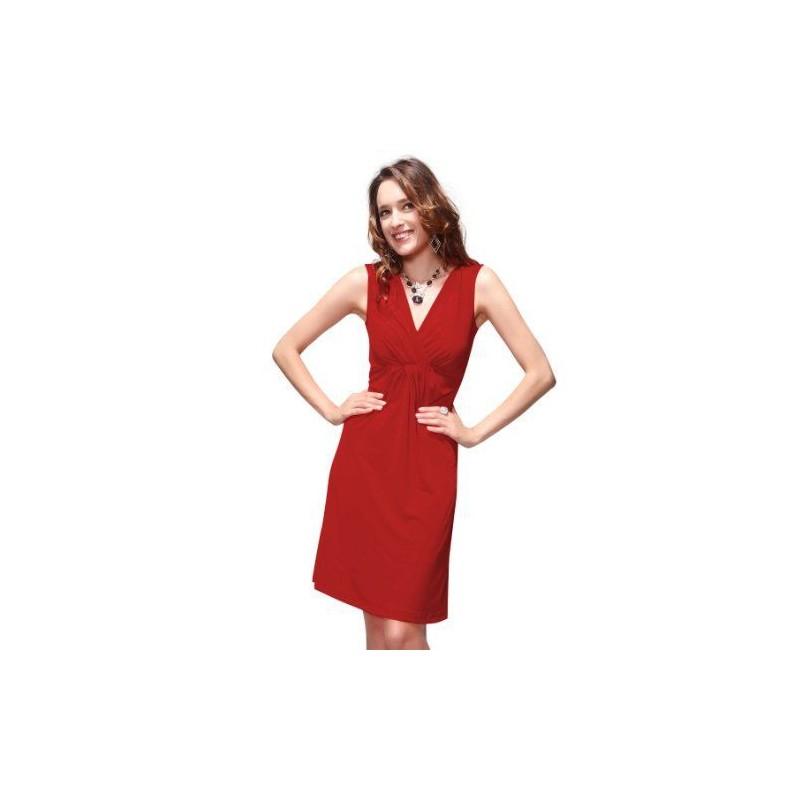 Krátké společenské šaty pro plnoštíhlé - Hollywood Style E-Shop ... 42417dfd80