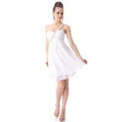 Nejprodávanější - Hollywood Style E-Shop - plesové a svatební šaty 341f728581