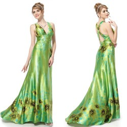 Ever Pretty (8) - Hollywood Style E-Shop - plesové a svatební šaty ffe1e5c0c5