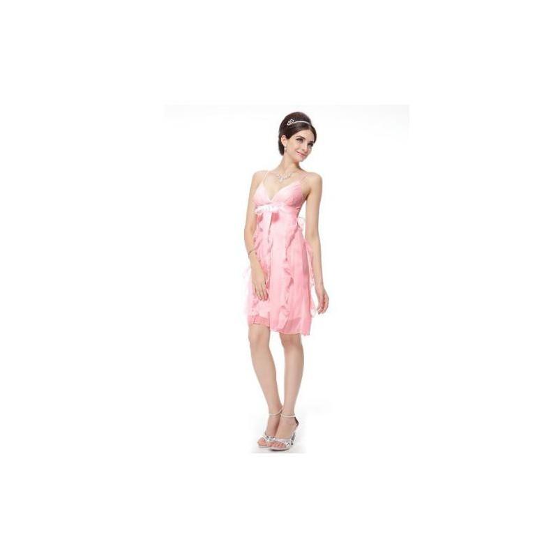 Ever Pretty (4) - Hollywood Style E-Shop - plesové a svatební šaty e2a30ca6629