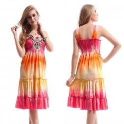 36ccb9d0145 Krátké společenské šaty na ples nebo svatbu - Hollywood Style E-Shop ...