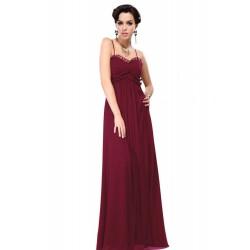 6545d8d13f6 velikost XL (42) - Hollywood Style E-Shop - plesové a svatební šaty