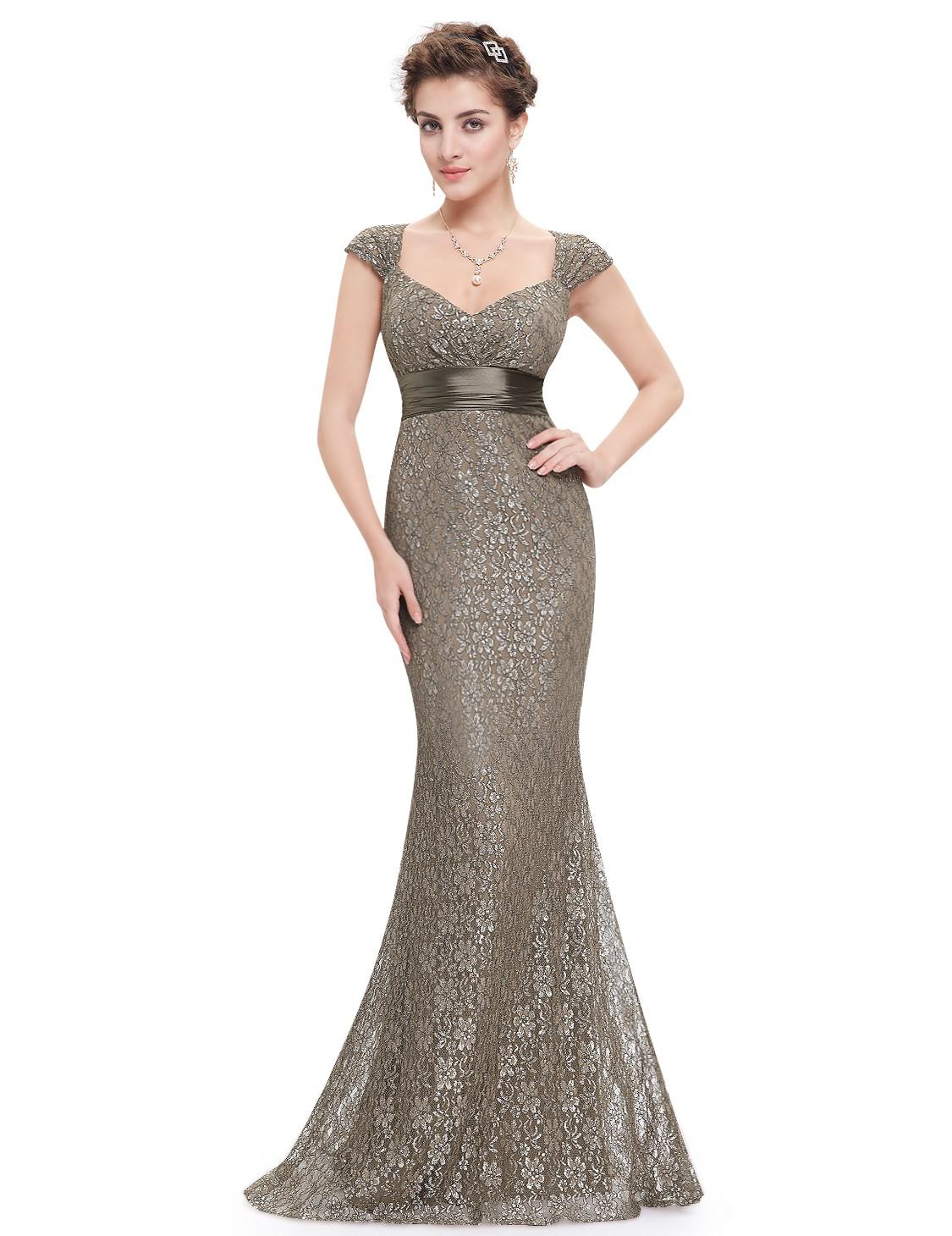 501e1fce09e Krátké a dlouhé plesové společenské šaty - Hollywood Style E-Shop ...