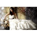 levné svatební šaty do 5000,-- Kč